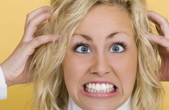 چگونه بیماری های پوست سر را درمان کنیم؟