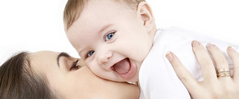 مراقبت از پوست در دوران بارداری