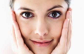 نکاتی برای مراقبت از پوست