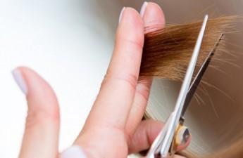 درمان موخوره بدون کوتاه کردن موها