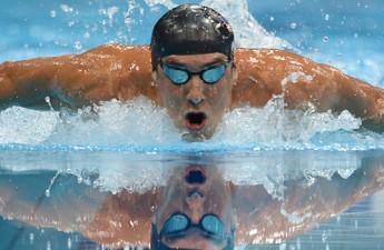 نکات ضروری برای محافظت از پوست شناگران
