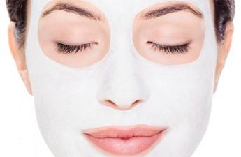 ۸ فایده شگفتانگیز ماسک ماست (قسمت دوم)