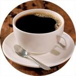 قطع مصرف کافئین در دوران بارداری