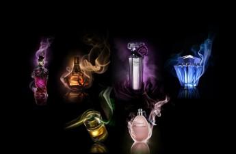 انواع رایحه عطر: کدام رایحه مناسب من است؟