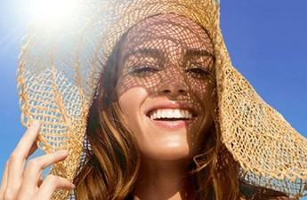راهکارهایی برای مراقبت از چشم در برابر نور خورشید