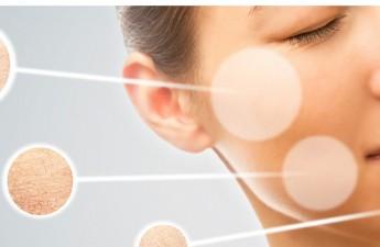 بهترین شیوههای مراقبت از پوست