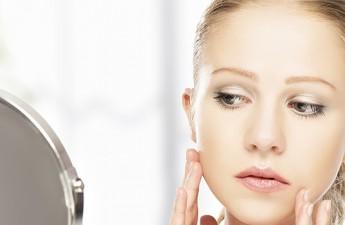 شناخت انواع پوست، اولین گام مراقبت صحیح