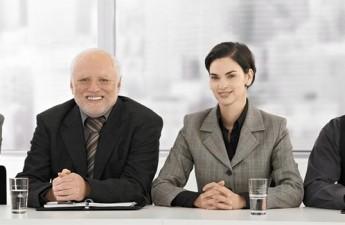 مثالهایی از تفاوت فرهنگی در محل کار