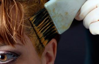 انواع رنگ مو چه کاربردی دارند؟