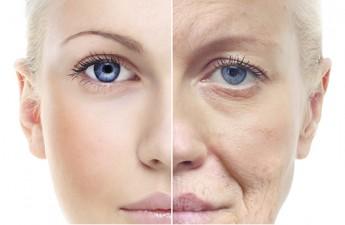 ۱۲ ماده غذایی که باعث پیری زودرس پوست میشوند (قسمت اول)