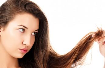 ۵ علت آسیب و ریزش مو در زنان