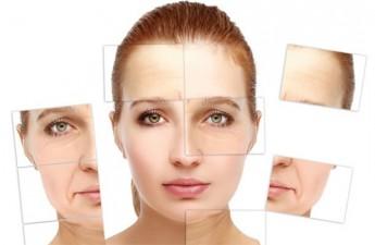 ۱۲ ماده غذایی که باعث پیری زودرس پوست میشوند (قسمت دوم)