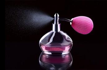 چگونه ماندگاری عطر گرانبهای خود را افزایش دهید؟