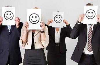 ۵ نکته برای تغییر جو منفی محیط کار به جو مثبت