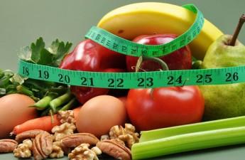 ۶ ماده غذایی سیرکننده برای کاهش وزن