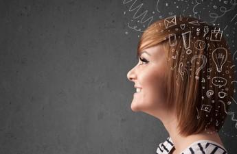 ۱۰ مورد که افراد با هوش هیجانی بالا انجام نمیدهند (بخش دوم)