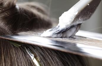 راهکارهایی برای رنگ کردن مو و مراقبتهای پس از آن