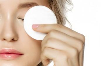 ۱۰ باید و نباید مهم برای مراقبت از پوست