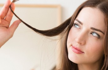 ۹ ترفند سریع برای داشتن پوست و موی زیبا