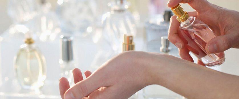 انواع عطر بر حسب غلظت و رایحه: ادکلن بخریم یا ادوتویلت؟
