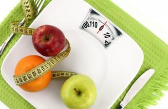 6 نکته برای شروع کاهش وزن