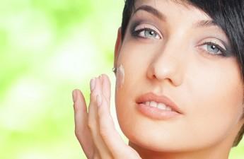 راز برخورداری از پوست سالم و زیبا