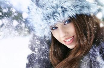 ۸ شیوه خانگی برای مراقبت از پوست در زمستان