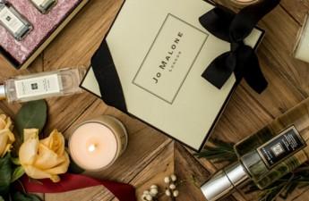 راهنمای خرید عطر به عنوان هدیه