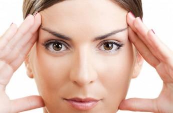 یوگای صورت جایگزینی برای جراحی زیبایی