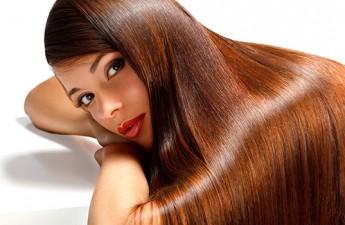 ۱۰ اشتباه عمده در صاف کردن مو