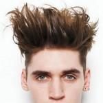 انتخاب مدل مو اشتباه