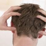 مراقبت از مو و پوست سر