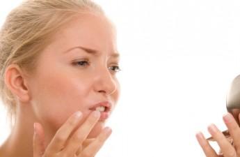 تأثیرات مخرب استرس روی پوست