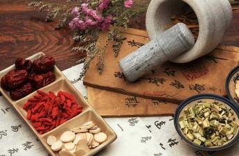 ۵ راز چین باستان برای داشتن پوستی زیبا