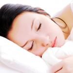 مراقبت در حین خواب