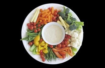 مواد غذایی کم کالری کدامند؟ (قسمت دوم)
