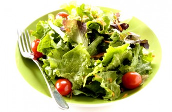 مواد غذایی کم کالری کدامند؟ (قسمت اول)
