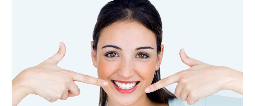 کپسول ذغال فعال به منظور دندان سفید  دندان با زغال فعال - بلاگ اُردمـی mimplus.ir