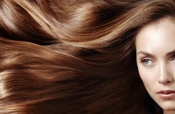 ۱۴ تکنیک ساده برای رشد سریعتر موها (قسمت دوم)