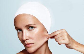 ۸ راه پیشگیری از «چینوچروک و افتادگی پوست ناشی از کاهش وزن»