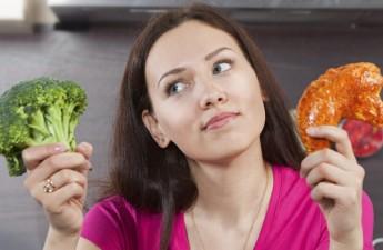 ۵ سبزی سرشار از پروتئین