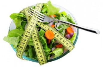 ۶ عادت غذایی نادرست