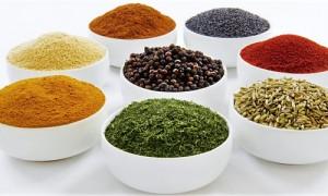 spice_palette1