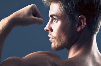چطور شروع به عضله سازی کنیم؟