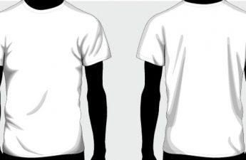 اینفوگرافیک: چگونه سایز پیراهن خود را انتخاب کنیم؟