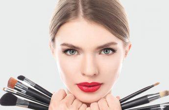 ۵ اشتباه آرایشی در فصل تابستان و روشهای تصحیح آنها