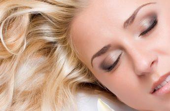 راهکارهایی برای مراقبت از پوست در مقابل پیر شدن