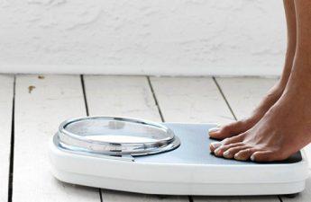 لاغری شکم و از بین بردن چربیها در مدت زمان کوتاه