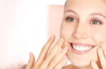 شیوههای شگفتانگیزی برای کاهش چروک های صورت
