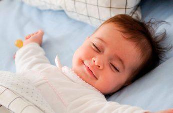 اینفوگرافیک: دانستنیهایی در مورد خواب شبانه